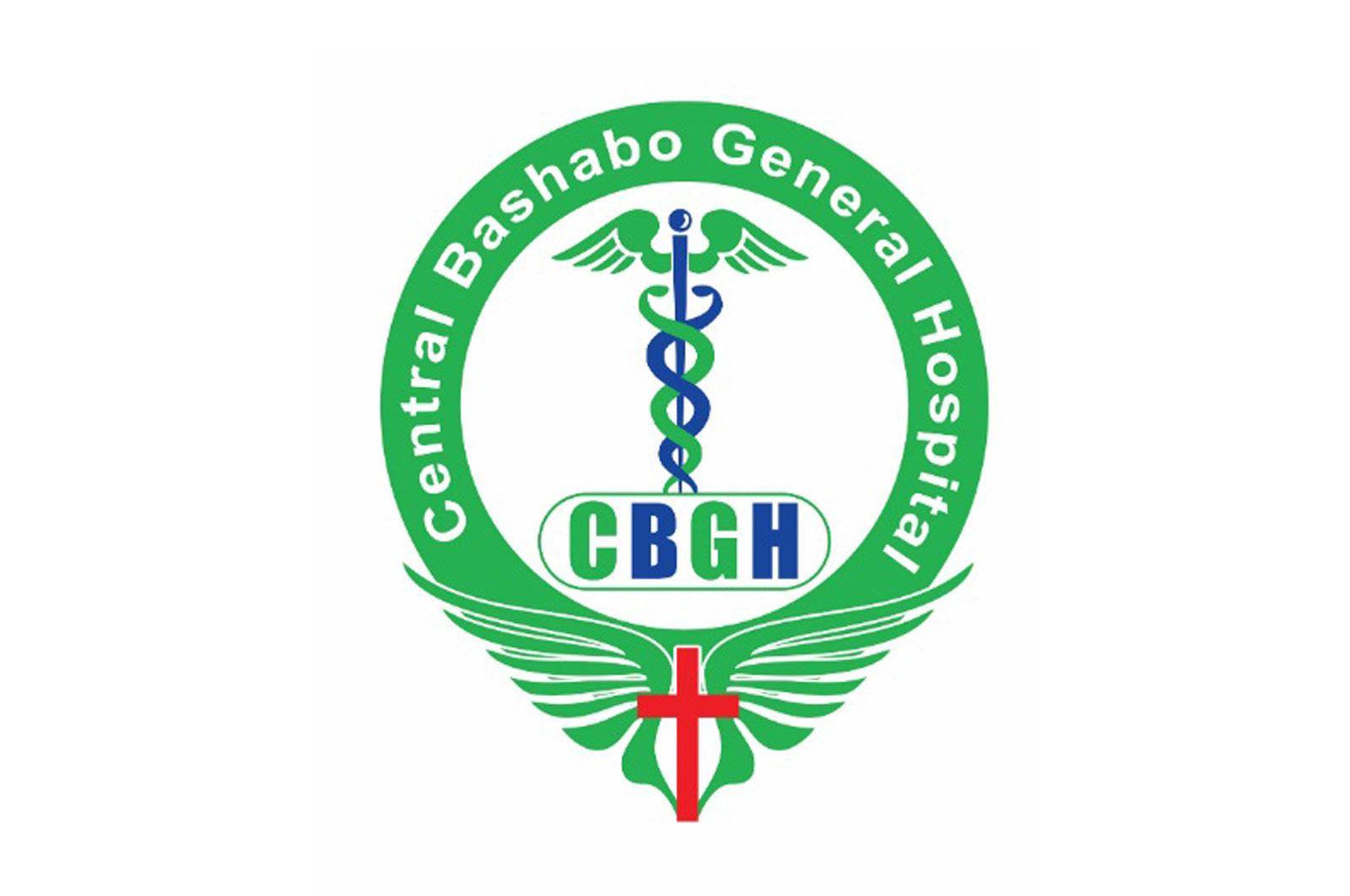CENTRAL BASHABO GENERAL HOSPITAL & DIAGNOSTIC CENTER