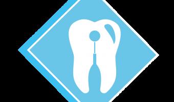 best dentist logo