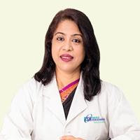 PROF. DR. SALMA SULTANA